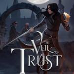 [PDF] [EPUB] The Veil of Trust (Princess Vigilante, #3) Download