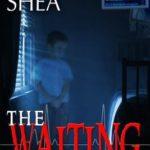 [PDF] [EPUB] The Waiting Download
