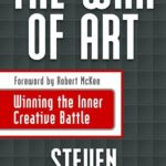 [PDF] [EPUB] The War of Art: Break Through the Blocks and Win Your Inner Creative Battles Download