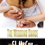 [PDF] [EPUB] The Wedding Dance (Summer Lake, #8) Download