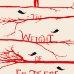 [PDF] [EPUB] The Weight of Feathers Download