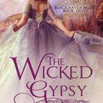 [PDF] [EPUB] The Wicked Gypsy (Blackhaven Brides #8) Download