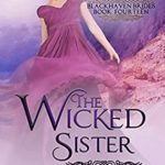 [PDF] [EPUB] The Wicked Sister (Blackhaven Brides #13) Download