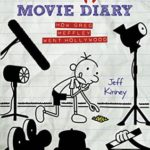 [PDF] [EPUB] The Wimpy Kid Movie Diary (Dog Days revised and expanded edition) (Diary of a Wimpy Kid) Download
