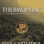 [PDF] [EPUB] Thermopylae: The Battle That Changed the World Download