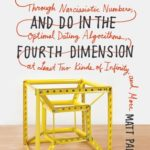 [PDF] [EPUB] Things to Make and Do in the Fourth Dimension Download