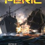 [PDF] [EPUB] Those in Peril (The Phases of Mars Book 1) Download