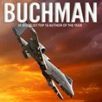 [PDF] [EPUB] Thunderbolt (Miranda Chase NTSB #2) Download