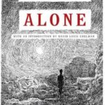 [PDF] [EPUB] Titus Alone Download