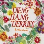 [PDF] [EPUB] Tjieng Tjang Tjerries and other stories Download