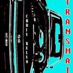 [PDF] [EPUB] Transmatic Download