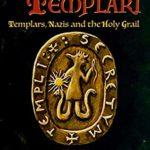 [PDF] [EPUB] Treasure Templari: Templars, Nazis and the Holy Grail (Templars in America Book 9) Download