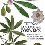 [PDF] [EPUB] Trees of Panama and Costa Rica Download