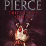 [PDF] [EPUB] Trickster's Queen (Daughter of the Lioness, #2) Download