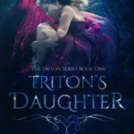 [PDF] [EPUB] Triton's Daughter (The Triton Series, #1) Download