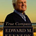 [PDF] [EPUB] True Compass: A Memoir Download