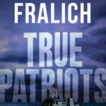 [PDF] [EPUB] True Patriots Download