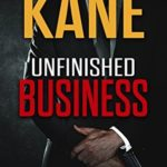 [PDF] [EPUB] Unfinished Business (Taken! Tanner #2; Tanner #18.5; Taken! #19.5) Download