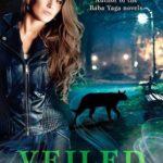 [PDF] [EPUB] Veiled Menace (Veiled Magic, #2) Download