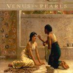 [PDF] [EPUB] Venus In Pearls (SPQR #13.1) Download