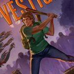 [PDF] [EPUB] Vestiges: Portal to the Apocalypse Download