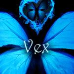 [PDF] [EPUB] Vex (Celestra, #5) Download