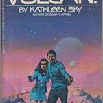 [PDF] [EPUB] Vulcan! (Star Trek Adventures, #7) Download