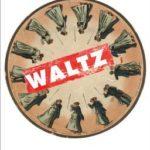 [PDF] [EPUB] Waltz Download