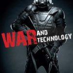 [PDF] [EPUB] War and Technology Download