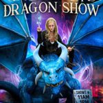[PDF] [EPUB] Welcome to the Dragon Show (Dragons and Other Mythical Creatures, #1) Download