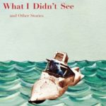 [PDF] [EPUB] What I Didn't See and Other Stories Download
