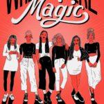 [PDF] [EPUB] When We Were Magic Download
