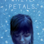 [PDF] [EPUB] White Petals Download