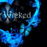 [PDF] [EPUB] Wicked (Celestra, #4) Download