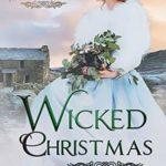 [PDF] [EPUB] Wicked Christmas (Blackhaven Brides, #9.5) Download
