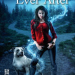 [PDF] [EPUB] Wickedly Ever After (Baba Yaga, #2.5) Download