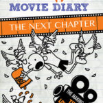[PDF] [EPUB] Wimpy Kid Movie Diary: The Next Chapter Download