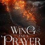 [PDF] [EPUB] Wing and a Prayer Download