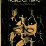 [PDF] [EPUB] World Of Ptavvs Download