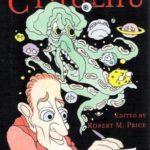 [PDF] [EPUB] Worlds of Cthulhu Download