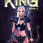 [PDF] [EPUB] Wraith King Book 2 Download