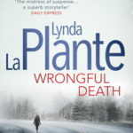 [PDF] [EPUB] Wrongful Death (Anna Travis, #9) Download