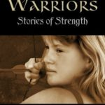 [PDF] [EPUB] Young Warriors: Stories of Strength Download