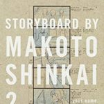 [PDF] [EPUB] Your Name. Storyboard by Makoto Shinkai 2 Download