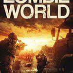 [PDF] [EPUB] Zombie World (Death Squad Book 4) Download