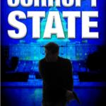[PDF] [EPUB] corrupt state Download