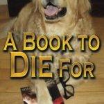 [PDF] [EPUB] A Book to Die For (Books to Die For 2) Download