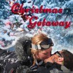 [PDF] [EPUB] A Christmas Getaway Download