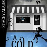 [PDF] [EPUB] A Cold Spell (Private Eye Witch Cozy Mystery Book 2) Download