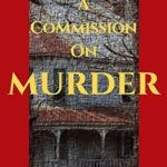 [PDF] [EPUB] A Commission on Murder: An Eastern Shore Mystery (Eastern Shore Mysteries Book 2) Download